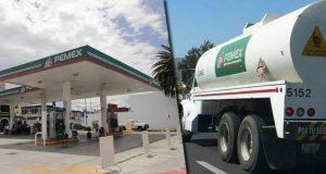 Combate a huachicol sólo provoca distribución tardía en Puebla: gasolineros