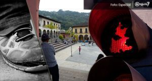 En tres de nueve Pueblos Mágicos de Puebla aumenta pobreza: Coneval