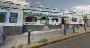 TEEP amonesta planilla por campaña anticipada en Ignacio Zaragoza