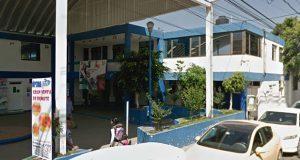 Funcionarios apoyan a candidatos de juntas auxiliares: Manzanilla