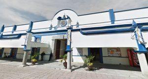 San Andrés registra 48 planillas para comicios de juntas auxiliares