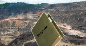 Minera modifica proyecto en Ixtacamaxtitlán