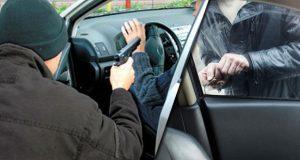Robo de vehículos sube 22.7% en Puebla y es cuarto lugar hasta noviembre