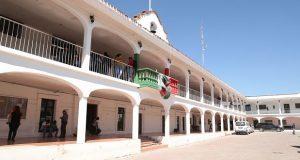 Concejo municipal de Santa Clara Ocoyucan es negligente, insisten