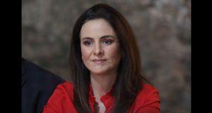 Fracasó comisión del Senado para investigar elección de Puebla
