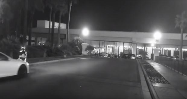 ¿Homicidio robótico? Piloto automático de Tesla arrolla humanoide
