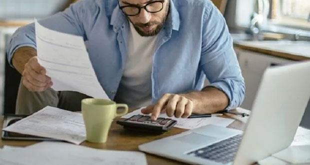36% prefiere trabajar en casa antes que recibir un aumento salarial