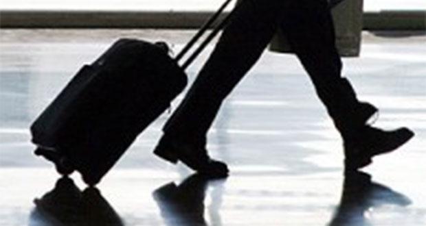 Ante Cabildo, funcionarios de Comuna deberán justificar beneficios de viajes