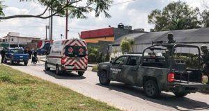 Violencia letal crece en Guanajuato con el huachicol: estudio