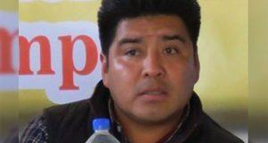 Comando armado hiere de gravedad a edil de Astacinga en Veracruz
