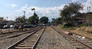 Tras 28 días, CNTE retira últimos bloqueos ferroviarios en Michoacán