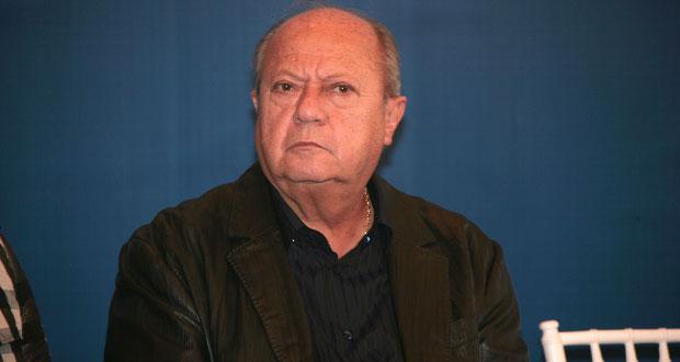 Senadores denuncian a Romero Deschamps por huachicol y corrupción