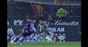 Club Puebla falla en penales y es eliminado de la Copa MX por Morelia