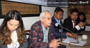 Otra vez ordenan a Soapap dar versión pública de concesión con Agua de Puebla