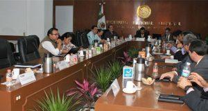 """INE ordena a Facebook retirar videos y fotos de """"Puebla Verde con Barbosa"""""""