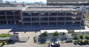 Construcción de nuevo San Alejandro no avanza por inconformidad de vecinos