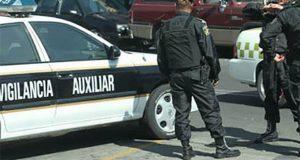 FGE no investiga bien tortura de policías de Edomex a mujer, acusan