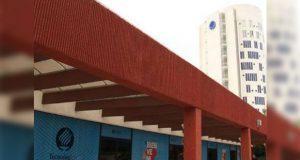 Encuentran muerto a estudiante del Tec de Monterrey en Edomex
