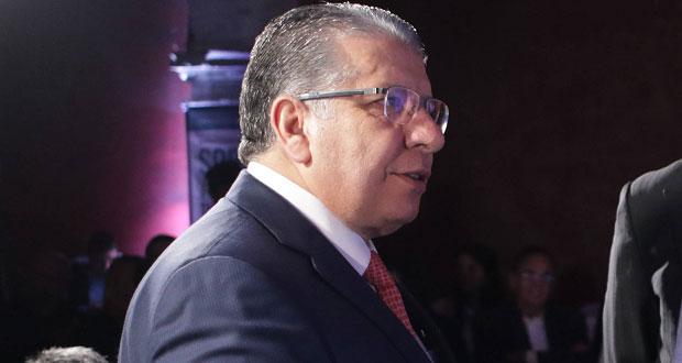 Doger minimiza encuestas que dan ventaja a Morena para gubernatura