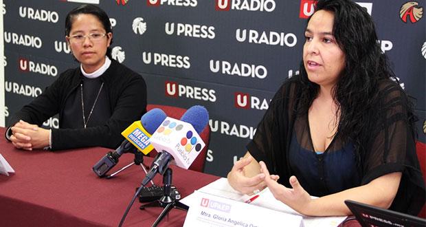 Además del español, México tiene 68 lenguas originales: experta