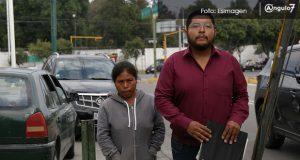 Javier Montes, exedil de Chalchihuapan, busca con Morena alcaldía de Ocoyucan