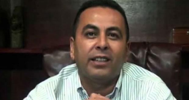 Comuna de Amatán, Chiapas, renuncia tras ejecución de activistas