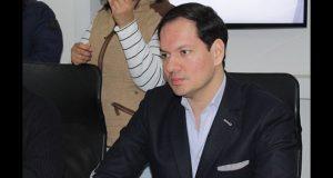 PVEM contempla apoyar a Morena en elección extraordinaria