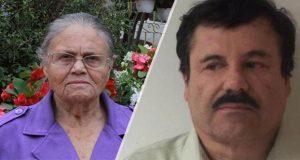 """Mamá de """"El Chapo"""" envía carta a AMLO; solicita visa humanitaria"""