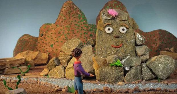 Nominan cortometraje de niños mexicanos en dos festivales españoles