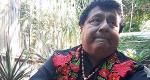Asesinan a Óscar Cazorla, activista LGBT de la comunidad muxe