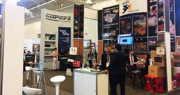 Promueven ventajas de Puebla para atraer empresas automotrices