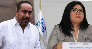 TEEP desecha impugnación de Micalco contra designación de Huerta