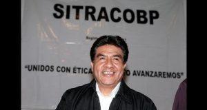Sindicalizados del Cobaep defienden a dirigente de quejas por acoso