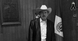 Ejecutan a exalcalde de Los Ramones, Nuevo León