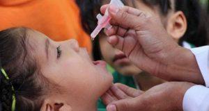 Issste aplicará 10 mil 814 vacunas en Puebla hasta el 1 de marzo