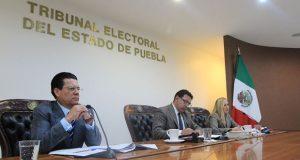 TEEP rechaza que INE lo dejara fuera de elecciones extraordinarias