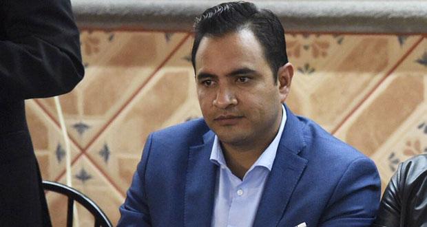 Asistente de diputado de CPP intimida a reportera, denuncia Red Periodistas