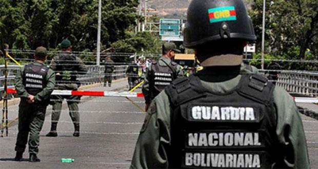 Mueren dos indígenas en la frontera de Venezuela y Brasil