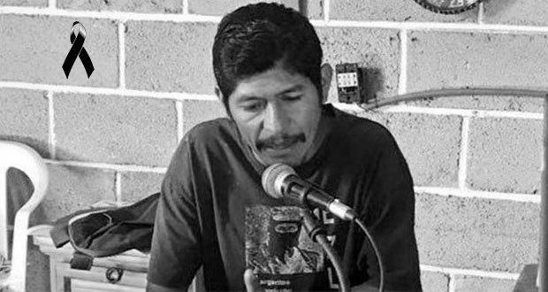 Asesinan a opositor de termoeléctrica en Morelos