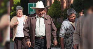 Puebla, con menos denuncias por delitos contra adultos mayores: CNDH