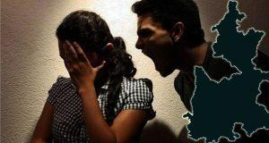 Puebla, séptimo en violencia emocional a mujeres por sus parejas