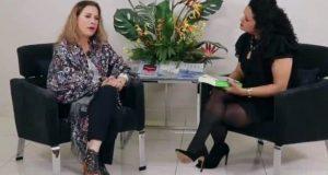 Error de Beatriz Gutiérrez Müller causa memes en redes sociales