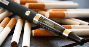 Congreso plantea regular uso de cigarros electrónicos en Puebla