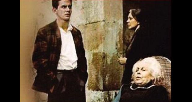 Proyectarán en Puebla 12 películas del cine mexicano de los 70 y 80
