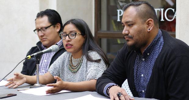 ONGs piden a gobierno incluirlas en análisis de aumento a pasaje