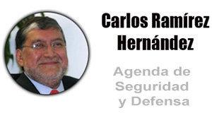 columnistas-carlos-ramirez-agenda-seguridad