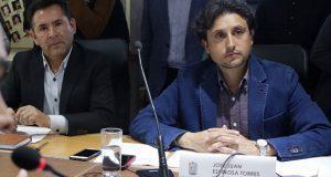 Cancelan sesión de Comisión Inspectora; JJ culpa a elecciones