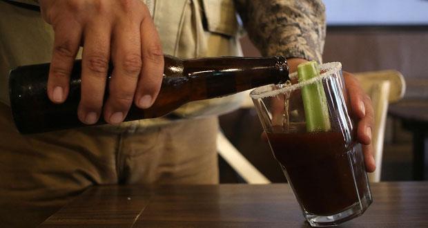27% de mexicanos inició consumo de alcohol entre los 10 y 15 años