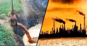 Estados pueden cobrar impuestos a empresas por daño ambiental: SCJN