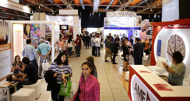 Posicionarán a Puebla como destino del turismo de convenciones